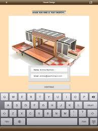 interior design 3d floor plan u0026 home calculator app ranking and