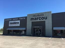 Meuble Gautier Avis by Meubles Marcou Couzeix Adresse Horaires