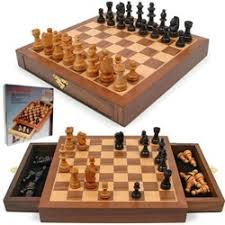 chess styles chess set versions