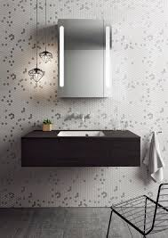 Luxury Bathroom Furniture Uk 74 Best Family Bathrooms Images On Pinterest Bathroom Luxurious