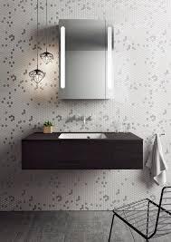 Beautiful Bathroom Accessories Uk 74 Best Family Bathrooms Images On Pinterest Family Bathroom