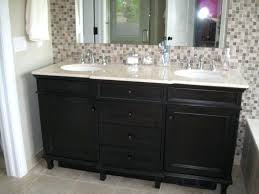 bathroom sink backsplash ideas bathroom sink bathroom sink backsplash ideas fresh design glass