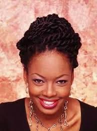 cruise hairstyles for black women cornrow updo styles for women braided hairstyles for african
