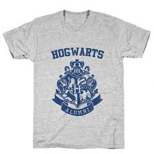 harry potter alumni shirt hogwarts alumni ravenclaw t shirt lookhuman