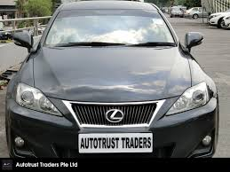 lexus rims for sale singapore buy used toyota lexus is250 auto std car in singapore 105 543