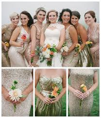 wedding dresses to rent wisconsin rent the runway to the rescue