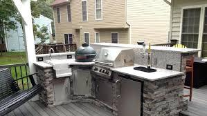 outdoor kitchen island bbq outdoor kitchen islands outdoor bbq grill island kitchen