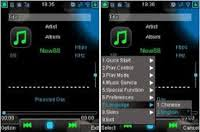 ttpod apk version ttpod jar java player apps to read more chech