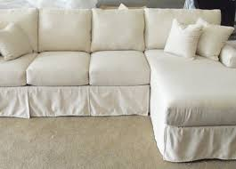slipcovers for sofas with loose cushions bridgewater sofa covers best home furniture design