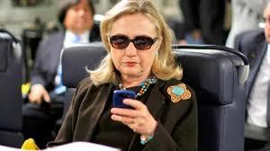 Hillary Clinton Sunglasses Meme - email showdown trump vs clinton ydop internet marketing