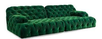 sofa bretz modern chesterfield sofa by bretz http bretz versatile