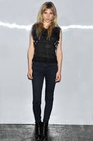 does this celebrity look healthy to you anorexia discussions