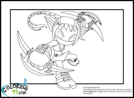 printable elf coloring pages elfng pages for adults boy and girl free scout brownie on the shelf