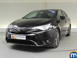 toyota car yard used toyota cars for sale in cardiff bay cardiff motors co uk