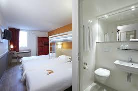 chambre hotel premiere classe premiere classe mont de marsan st avit hotel avit voir