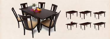 Dining Table Sets Table Oak Dining Sets Great Furniture Trading Company The With