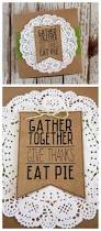 inspiring thanksgiving stories gather together give thanks eat pie free printable tags