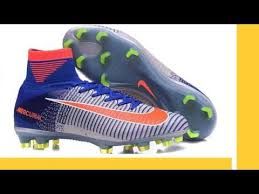 nike womens football boots nz soccerspikes co nz features hundreds of styles of football boots