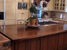 devos custom woodworking tx walnut wood countertop photo gallery tx walnut face grain custom wood island top