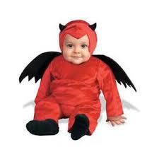 12 Month Halloween Costume Ten Baby Halloween Costumes