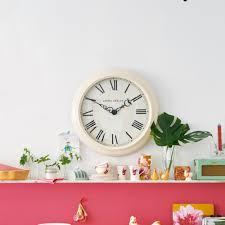 beautiful clocks uncategorized oversize clocks 72 inch wall clock large modern