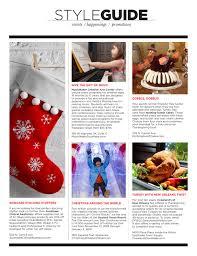 southlake style november 2015 by southlake style magazine issuu