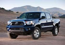 looking for a toyota tacoma review 2012 toyota tacoma trd wildsau ca