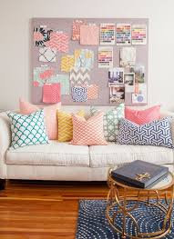 beautiful pillows for sofas find your perfect decorative and throw pillows interior decoration