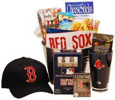 boston gift baskets the boston common boston gift basket take 3 100 the city