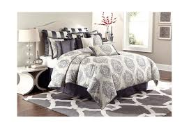 Michael Amini Bedding Clearance 100 Michael Amini Living Room Sets Aico Furniture Cortina