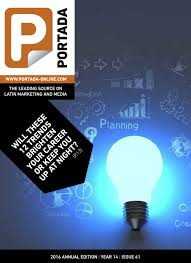 lead lighting system login portada marketing and business news and intelligence
