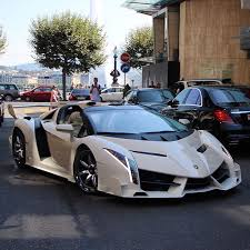 where to buy lamborghini veneno best 25 custom lamborghini ideas on sports cars