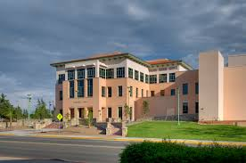 location college of education new mexico state university