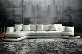Sectional Sofa Sale Toronto Sectional Sofa Circular Sectional Sofa Image Of