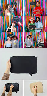 photobooth ideas 19 best photo booth ideas images on marriage photo