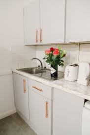is eggshell paint for kitchen cabinets how to paint laminate mdf kitchen cabinets dainty dress
