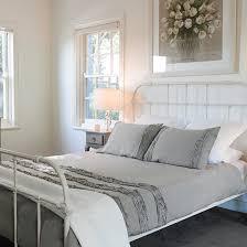 bed frames wallpaper high resolution antique headboards for sale