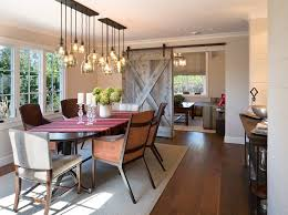 San Diego Dining Room Furniture San Diego Pottery Barn Knock Dining Room Farmhouse With Ranch
