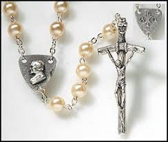 rosary from the vatican jmj products totallycatholic pope paul ii