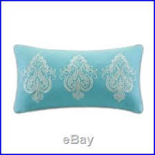 Exotic Comforter Sets Modern Tropical Beach Ocean Teal Aqua Blue Grey Exotic Comforter Set