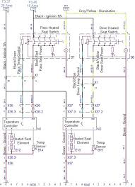 opel corsa c radio wiring diagram