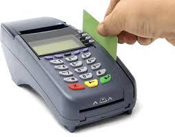 debit card business visa debit card primetrust credit union