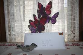 wings and windows poet sally nacker u0027s letter to amy lowell