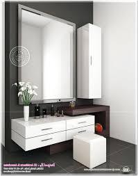 Thin Vanity Table Dressing Table Designs 2012 Design Ideas Interior Design For