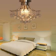 annt modern ceiling light shabby chic hall light fittings crystal