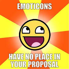 Memes Emoticons - fun friday more research administration memes chs sponsored