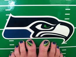 Seahawks Decorations 422 Best Seahawks Images On Pinterest Seahawks Seattle Seahawks