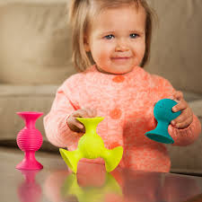 top toy picks for 1 year old girls