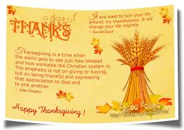 thanksgiving quotes weneedfun