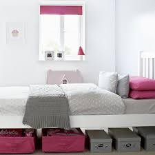 Grey And Purple Bedroom by Colourful Children U0027s Bedroom Ideas 10 Best Ideal Home